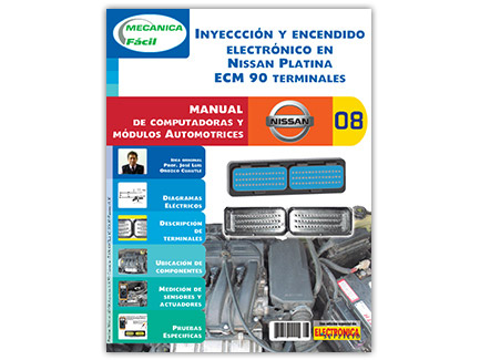 Manual de computadoras automotices